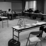 第3回全青協正副議長会議in大阪|日本の印刷 2021年2月号